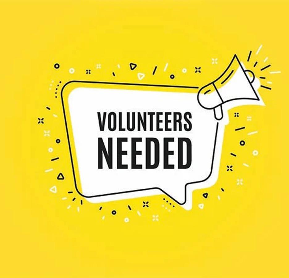 Call for volunteers/interns in the region of Groningen